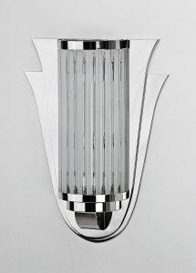 Art Deco Thomas Schneider