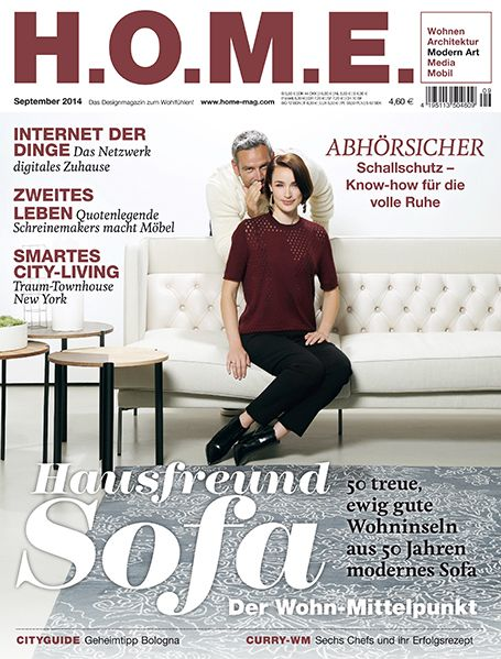 HOME_Dcover09_01