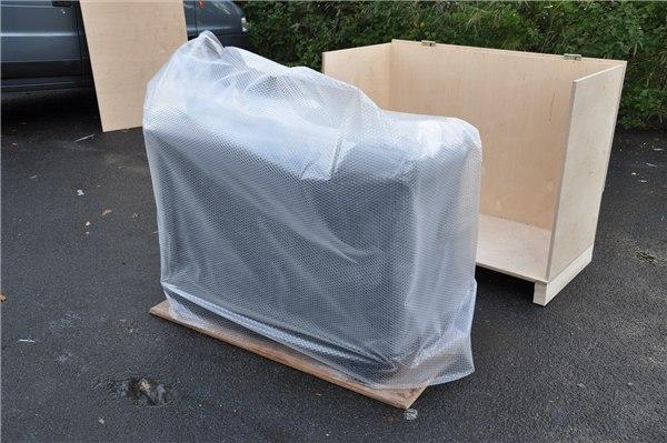 Verpackung4
