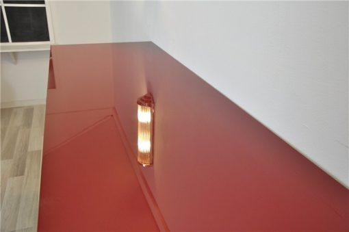 art-deco-sideboard-ferrari-rosso-10