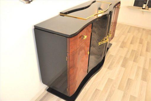 französisches-art-deco-sideboard-einmaliger-klassiker-13