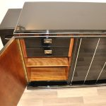 großes-art-deco-sideboard-holzapplikationen-8