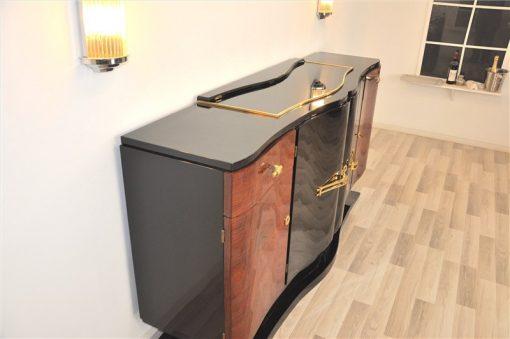 französisches-art-deco-sideboard-einmaliger-klassiker-6