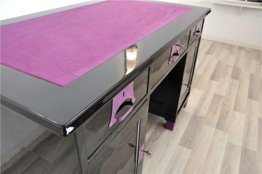 art-deco-damenschreibtisch-pink-15