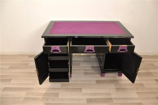 art-deco-damenschreibtisch-pink-19
