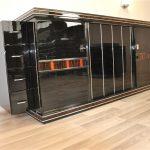 großes-art-deco-sideboard-holzapplikationen-2