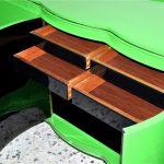 exklusives-art-deco-sideboard-giftgrün-10