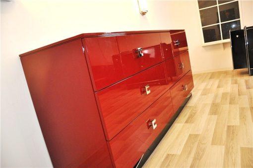 art-deco-sideboard-ferrari-rosso-2