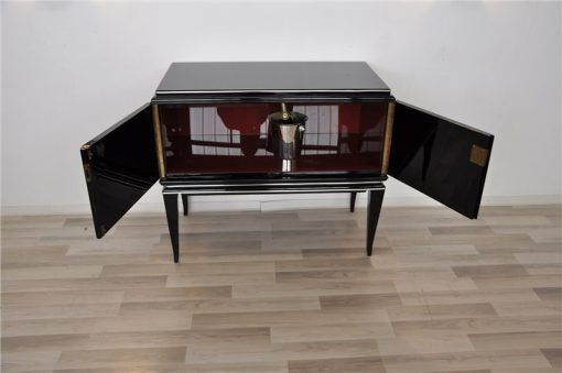 Art Deco Konsole, Sideboard