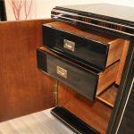 großes-art-deco-sideboard-holzapplikationen-7