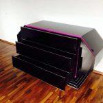 ausgefallenes-art-deco-sideboard-2