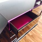 ausgefallenes-art-deco-sideboard-4