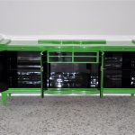 exklusives-art-deco-sideboard-giftgrün-11