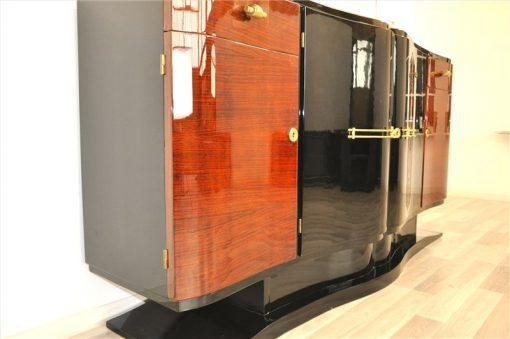 französisches-art-deco-sideboard-einmaliger-klassiker-5