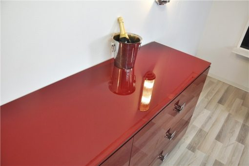 art-deco-sideboard-ferrari-rosso-8