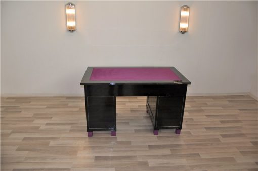 art-deco-damenschreibtisch-pink-2