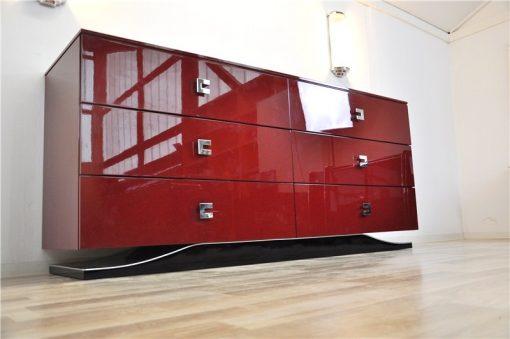 art-deco-sideboard-ferrari-rosso-3
