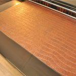 großes-art-deco-sideboard-holzapplikationen-10
