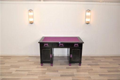 art-deco-damenschreibtisch-pink-5