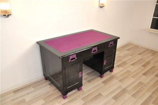 art-deco-damenschreibtisch-pink-7