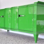 exklusives-art-deco-sideboard-giftgrün-5
