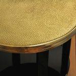 wundervoller-goldener-beistelltisch-6