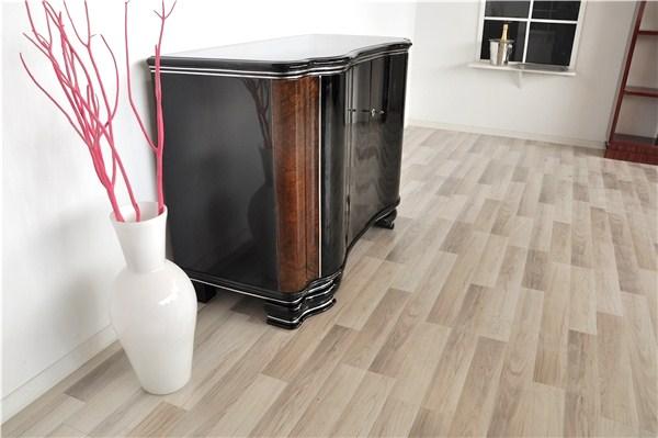 extravagante formsch ne art deco kommode original antike m bel. Black Bedroom Furniture Sets. Home Design Ideas