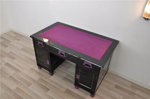 art-deco-damenschreibtisch-pink-13