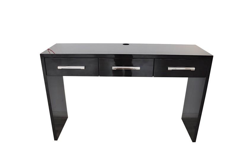 konsolebauhausstil. Black Bedroom Furniture Sets. Home Design Ideas