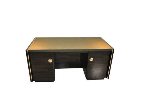 SChreibtischWildleder_Main
