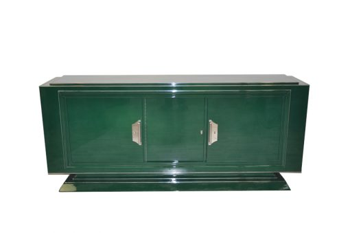 einzigartiges-sideboard-racing-green_main