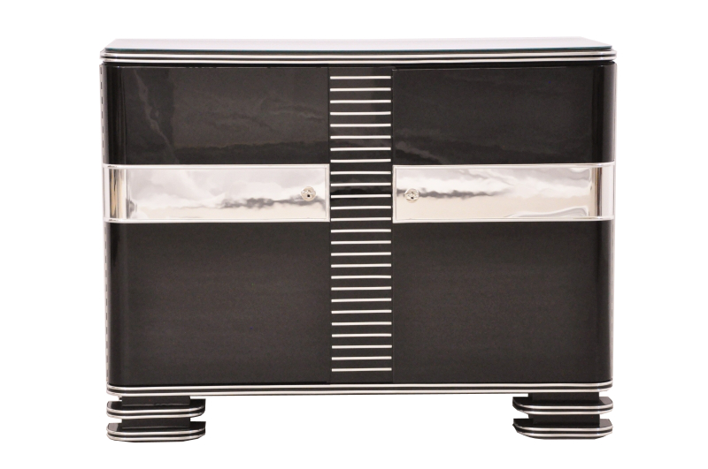 Art Déco Möbel - große Auswahl, restauriert oder reproduziert