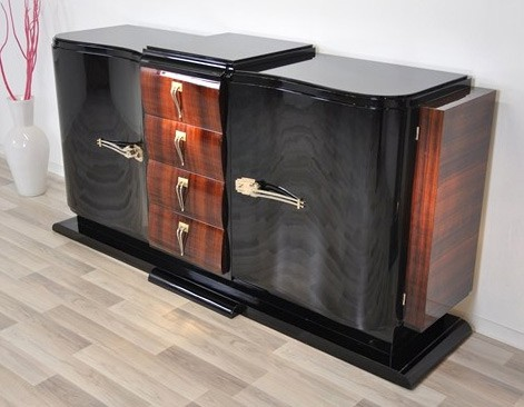 historische m bel kaufen und aufarbeiten bau und wohn forum community das haus. Black Bedroom Furniture Sets. Home Design Ideas