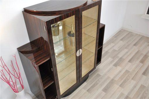 art-deco-makassar-vitrine-8