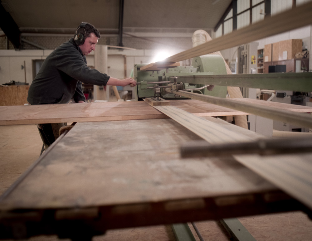 Möbel In Senden werkstatt in senden original antike möbel