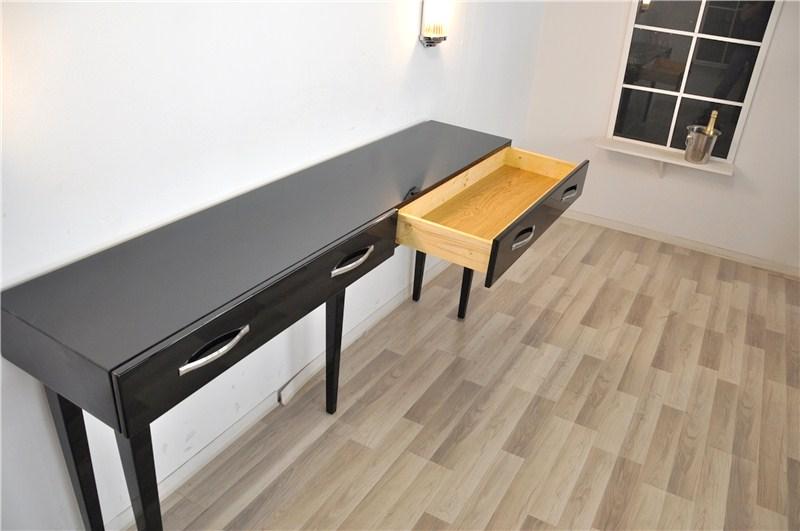 prachtvolle bauhaus konsole original antike m bel. Black Bedroom Furniture Sets. Home Design Ideas