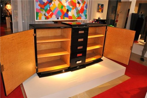 original-franzoesisches-sideboard-5