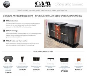 oam-webteaser