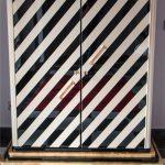 art-deco-highboard-lezebre-6