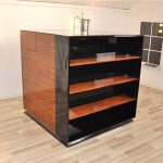 cube-designer-sideboard-xxl-5