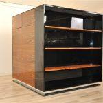 cube-designer-sideboard-xxl-6