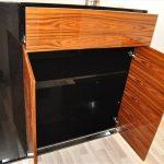 cube-designer-sideboard-xxl-1