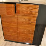 cube-designer-sideboard-xxl-3