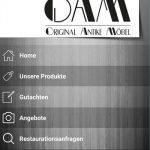 oam-app1