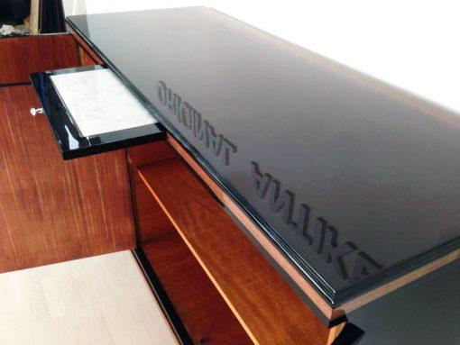 franzoesische-art_deco-sideboard_mit_nussbaumleisten_5