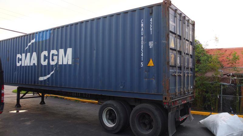 ContainerKL