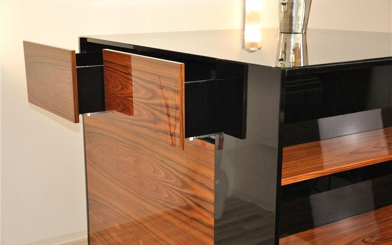 reproduktionen von oam original antike m bel. Black Bedroom Furniture Sets. Home Design Ideas