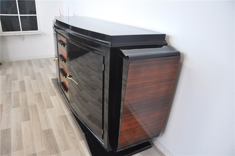 schwebendes sideboard good large size of wohnzimmer sideboard holz sideboard holz metall. Black Bedroom Furniture Sets. Home Design Ideas