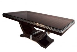 art_deco_macassar_dining_table_2
