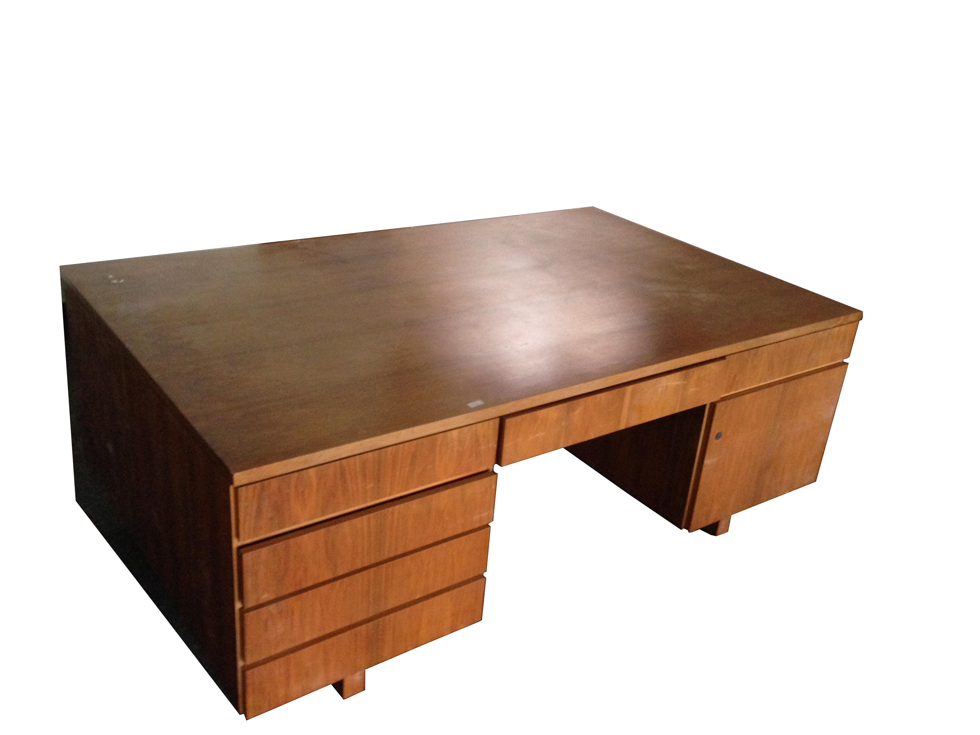 neueste bauhaus sichtschutz kunststoff design ideen terrasse design ideen. Black Bedroom Furniture Sets. Home Design Ideas